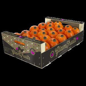 clementinen 1x mandarinen spanien