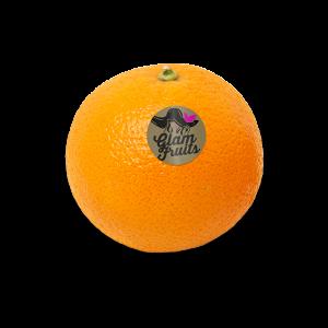 Oranges 8.5 Kg